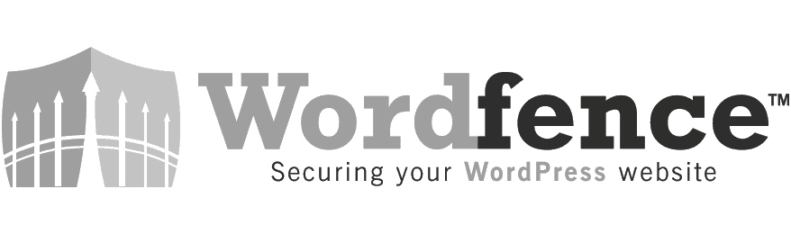logo-wordfence-gray