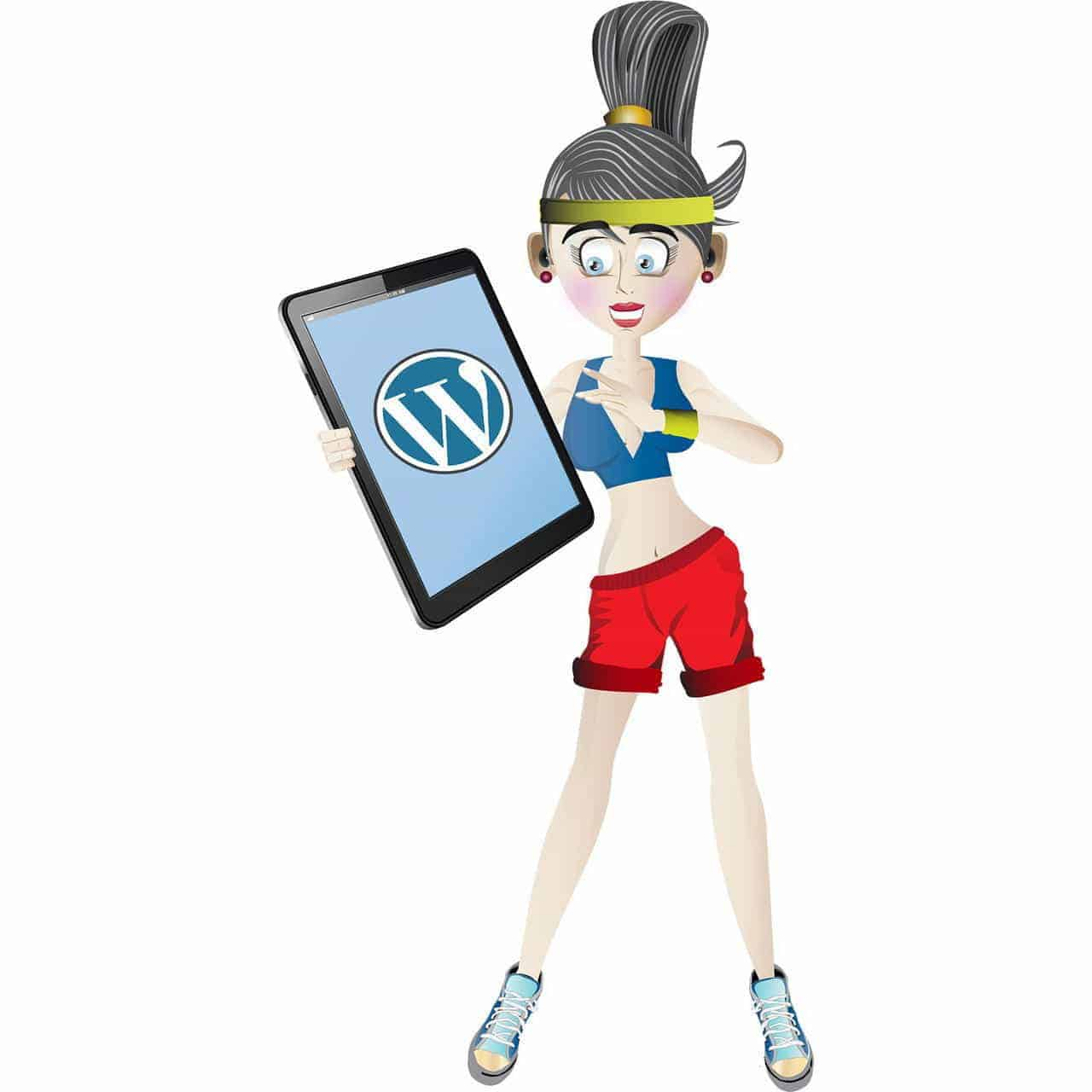 wordpress-hosting_1280