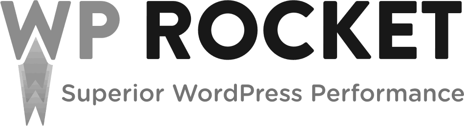 wp-rocket-logo-gray