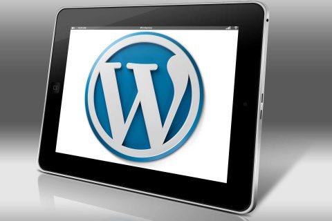 5-redenen-om-voor-een-wordpress-website-te-kiezen